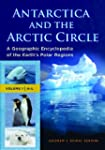 Antarctica and the Arctic Circle [2 v...