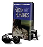 Vanished [With Earbuds] (Playaway Adult Fiction)