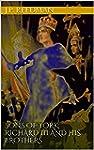 Sons of York: Richard III and his Bro...