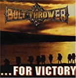 ...For Victory Thumbnail Image