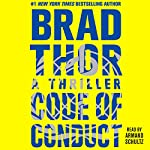 Code of Conduct: A Thriller | Brad Thor