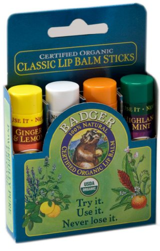 badger-classic-lip-balm-sticks-blue-set-4-different-lip-balms-usda-organic