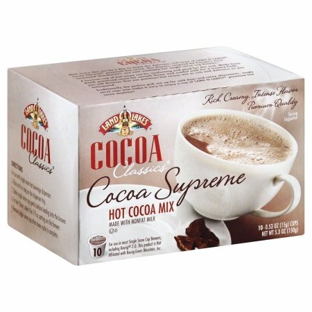 land-o-lakes-266706-53-oz-cocoa-single-serve-classic-supreme