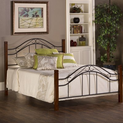 Bunk Bed Boards 36107 front
