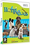 Cheapest Hotel For Dogs on Nintendo Wii