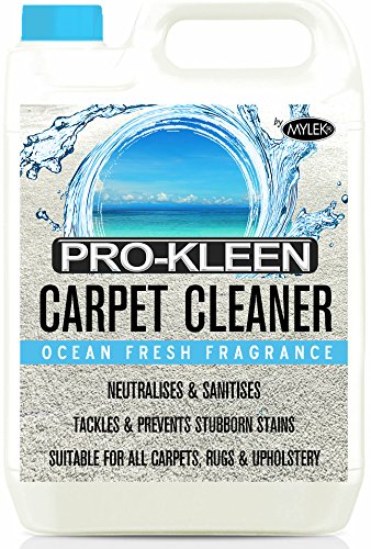 mylek-ocean-fresh-5-litres-carpet-upholstery-shampoo-professional-high-extraction-concentrate-works-