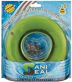 Sani Seal BL01 Toilet Bowl Gasket Ring