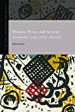 img - for Women, Peace, and Security: Repositioning Gender in Peace Agreements (Law and Cosmopolitan Values) book / textbook / text book