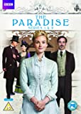 The Paradise - Series 1-2 Box Set [DVD]