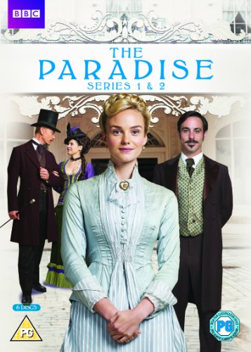the-paradise-series-1-2-6-dvd-box-set-uk-import