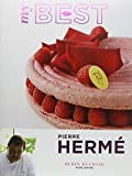 img - for My Best: Pierre Herm  book / textbook / text book