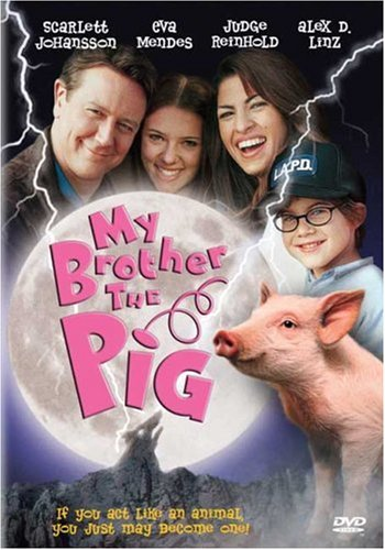 My+Brother+the+Pig