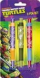 Anker Turtles 3 Pen Set