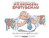 Härringers Spottschau: Das Beste aus dem Fussballjahr 2009