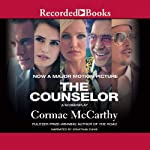 The Counselor | Cormac McCarthy