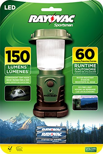 rayovac-sportsman-150-lumen-3aa-led-mini-lantern-with-batteries-sp1w3aaln-ba