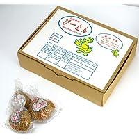 友盛青島皮蛋(チンタオピータンLサイズ)中華食材調味料・中華料理人気商品・台湾風味名物