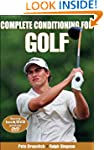 Complete Conditioning for Golf