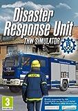 Disaster Response Unit [Download]