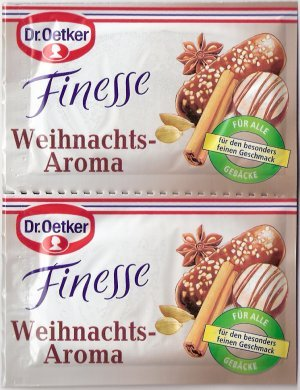 dr-oetker-finesse-weihnachts-aroma-2-x-55-g-fur-alle-gebacke