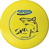 Innova DX Shark Golf Disc
