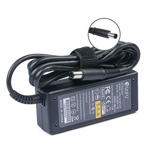 taifu-185v-65w-netzteil-ladegerat-notebook-ac-adapter-fur-hp-compaq-pc-6540b-6715b-6720t-g32-g42-g50