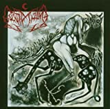 Tentacles of Whorror by Leviathan (2004-08-17)