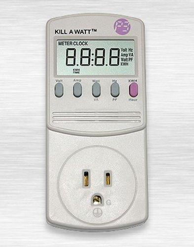 p3-p4400-kill-a-watt-electricity-usage-monitor