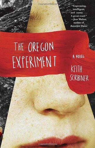 The Oregon Experiment (Vintage Contemporaries)