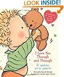 I Love You Through and Through / Te q...