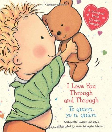 i-love-you-through-and-through-te-quiero-yo-te-quiero