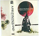 A Field In England  [CASSETTE]