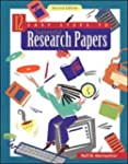 12 Easy Steps to Successful Research...
