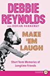 Make 'Em Laugh LP: Short-term Memorie...