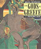 The Gods of Greece (087113554X) by Huffington, Arianna Stassinopoulos