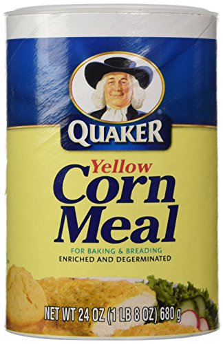 quaker-yellow-corn-meal-680g
