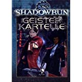 "Shadowrun Geisterkartellevon ""Yoann Boissonnet"""