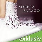 Hochzeit in St. George | Sophia Farago