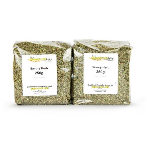 Savory Herb 500g