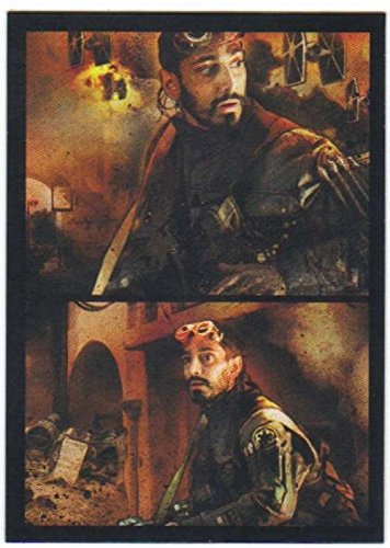 2016-topps-star-wars-rogue-one-mission-briefing-comic-strips-6-bodhi-rook