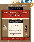 LPIC-1/CompTIA Linux+ Certification A...