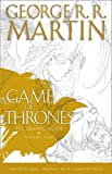 A Game of thrones: Graphic Novel Vol. 4