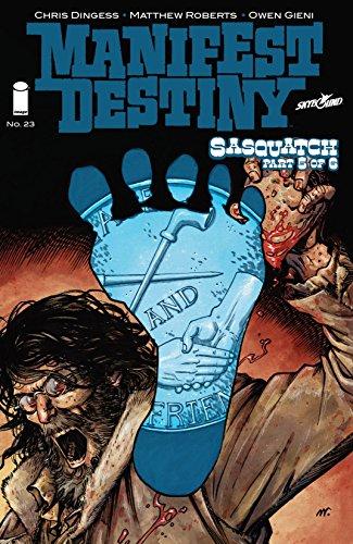 manifest-destiny-23
