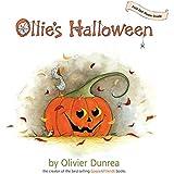 Ollie's Halloween (Gossie & Friends)