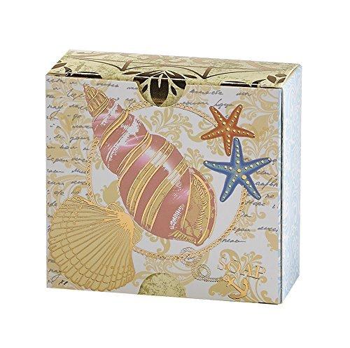 san-francisco-soap-company-elegance-collection-bath-bar-ocean-salt-sweet-almond-meal-by-san-francisc