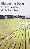 Le Ravissement De Lol V. Stein (Folio)