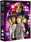 The Sarah Jane Adventures - Series 2 [Import anglais]