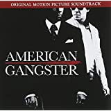 OST American Gangster