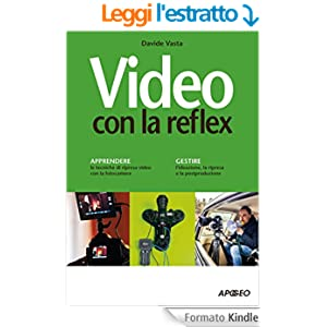 Video con la reflex (Guida completa)