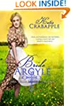 Bride of Argyle (Mail Order Ministers...
